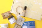 TheraBox February 2019 Full Spoilers & March 2019 SNEAK PEEK + Coupon!