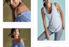 Wantable Style OR Fitness Edit Coupon: $25 Off First Box!