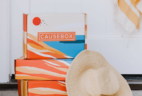 CAUSEBOX Summer 2018 Box #2 Full Spoilers + Coupon!