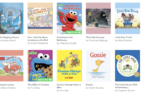 Epic! Kids Books Coupon: Get 2 Months For Only $5! LAST DAY!