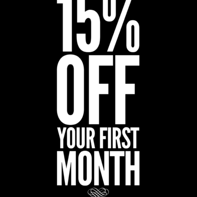 Toy Box Monthly Mother's Day Sale: Save 15% OFF First Month!