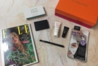 lookfantastic Beauty Box May 2018 Subscription Box Review