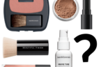 Today Only: bare MINERALS Beauty Surprise Collection!