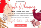 Julep May 2018 Mystery Boxes Available Now + Coupon!
