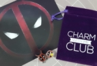 Charm With Me Club May 2018 Subscription Box Review + Coupon