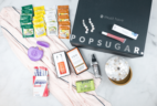 POPSUGAR Must Have Box Summer 2018 Giveaway!