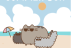 Pusheen Box Summer 2018 Box Full Spoilers!