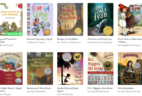 Epic! Kids Books – Award Winning Books Collection Added + Free Month Coupon!