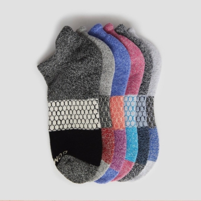Birchbox Man Coupon: Free pair of Bombas Socks with Subscription!