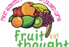 Fruit For Thought July Fourth Sale: Save 25% Any Length Today Only!