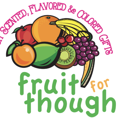 Fruit For Thought November 2018 Spoiler #2 + Coupon!