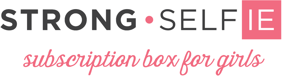 STRONG self(ie) Easter Sale: Get 20% Off Your First Box! - hello subscription