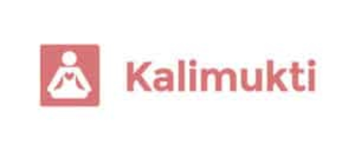 Kalimukti Online Yoga Classes Digital Subscription Review + Free Trial!