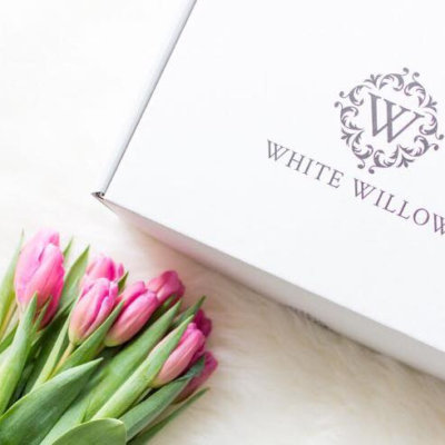 White Willow Box June 2018 Spoiler