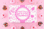 Kawaii Box Coupon: Get $5 Off Your First Box + Exciting Changes!