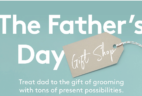 Birchbox Father's Day Gift Idea: Birchbox Father's Day Gift Shop Now Open!