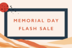 CAUSEBOX Memorial Day Coupon: $15 Off First Box!