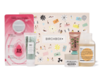 Start Your Birchbox Subscription With The June 2018 Curated Box!