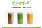 SmoothieBox Black Friday 2018 Coupon: Get $20 Off On Every Order FOR LIFE!