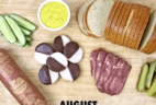 Newest Subscription Boxes: Katz's Delicatessen Monthly Subscription Available Now + Spoilers!