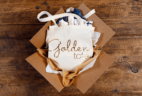 Golden Tote June 2018 First Look Spoilers!