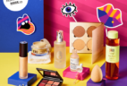 Cult Beauty The 10th Year Goody Bag Now Available + Full Spoilers!