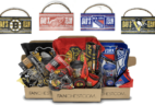 Fanchest NHL Dad Appreciation Day Coupon: Get 15% Off NHL Chests – TODAY ONLY!