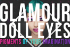 Glamour Doll Eyes Surprise Monthly Available Now!