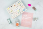 Birchbox June 2018 Curated Box Review + Coupon!
