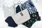 June 2018 Stitch Fix Subscription Box Review
