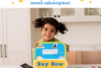 Little Passports Coupon: First Month FREE with 6+ Month Subscription! LAST DAY!