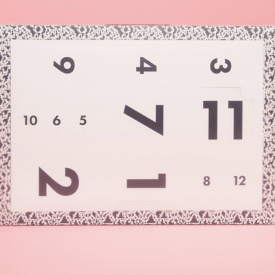 ASOS Vacation Countdown Calendar Available Now + FULL Spoilers!