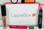 LippieBox Black Friday Deal: Get 10% off All Orders of LippieBox!