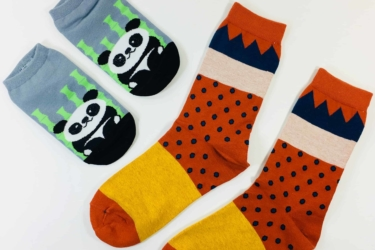 Socks Matter Coupon: Get 50% OFF Monthly Subscriptions!