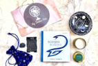 My Zodiac Box Summer Sale: Get $10 Off Your First Box!