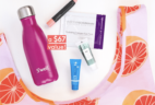 Birchbox Coupon: Get FREE 6-Piece Summer In A Bag With 6-Month Subscriptions!