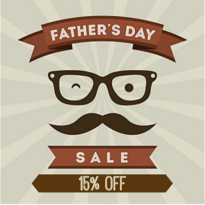Toy Box Monthly Father's Day Sale: Save 15% OFF First Month!