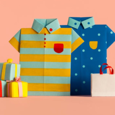 Cratejoy Father's Day Sale: Get Up To 30% Off!