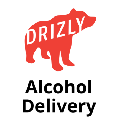 Drizly Father's Day Deal: Get $10 Off Your First Order!