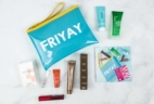 Macy's Beauty Box June 2018 Subscription Box Review