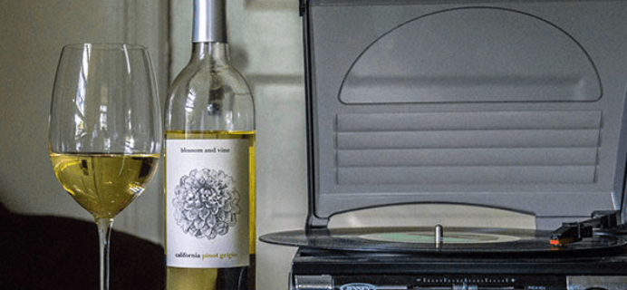 Wine Down Box Father's Day Coupon: Get Up To $40 Off!