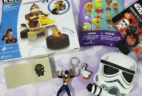 Toy Box Monthly May 2018 Subscription Box Review