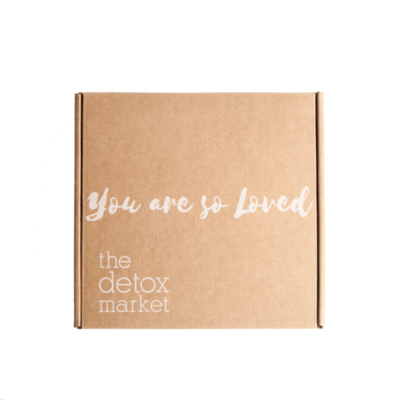 The Detox Market The Select 7 Collection Available Now + Coupon!