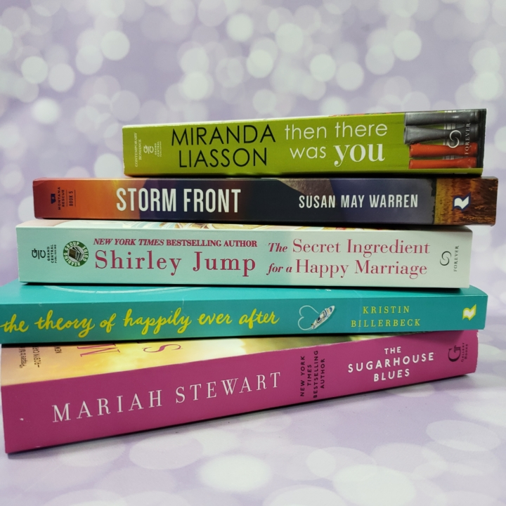 Fresh fiction box may 2018 subscription box review coupon hello deal save 3 on your first fresh fiction not to miss box with coupon code hello fandeluxe Image collections