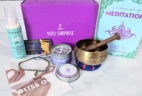 Yogi Surprise Subscription Box Review + Coupon – June 2018