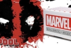 Marvel Collector Corps July 2018 Pop Spoiler Hint!