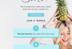 Popsugar Must Have Box Build Your Own Box – Save 50%!
