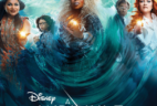 Disney Movie Club July 2018 Selection Time + Coupon!