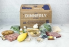 Dinnerly June 2018 Subscription Box Review + Coupon