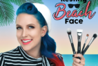 MorpheMe July 2018 Brush Club Full Spoilers + Coupon!